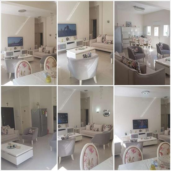 דירה למכירה 3.5 חדרים בחיפה מסדה
