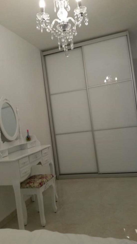 דירה למכירה 4 חדרים באשדוד נחל קישון רובע י''א