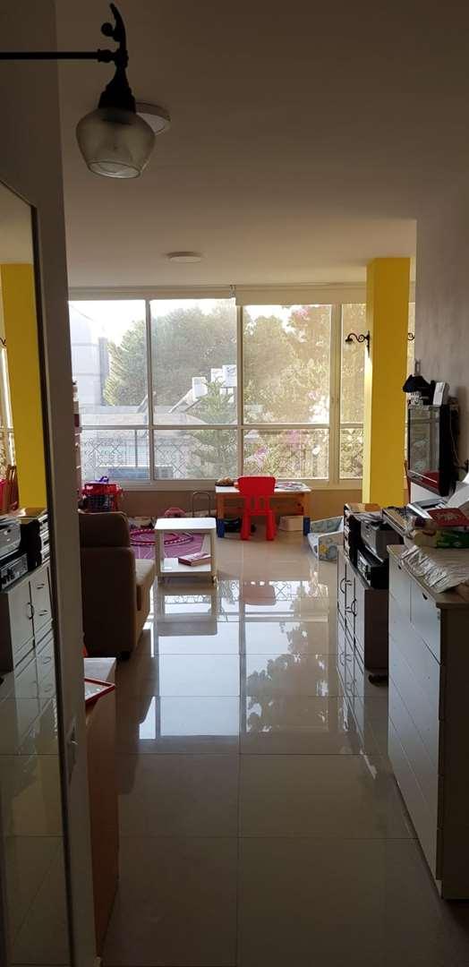 דירה, 3.5 חדרים, חבצלת השרון, כפ...