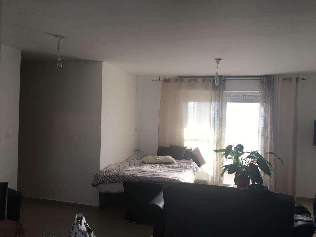 דירה, 3 חדרים, השוטר, אשקלון