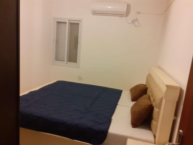 דירה, 3 חדרים, הרמב''ם, ירוחם