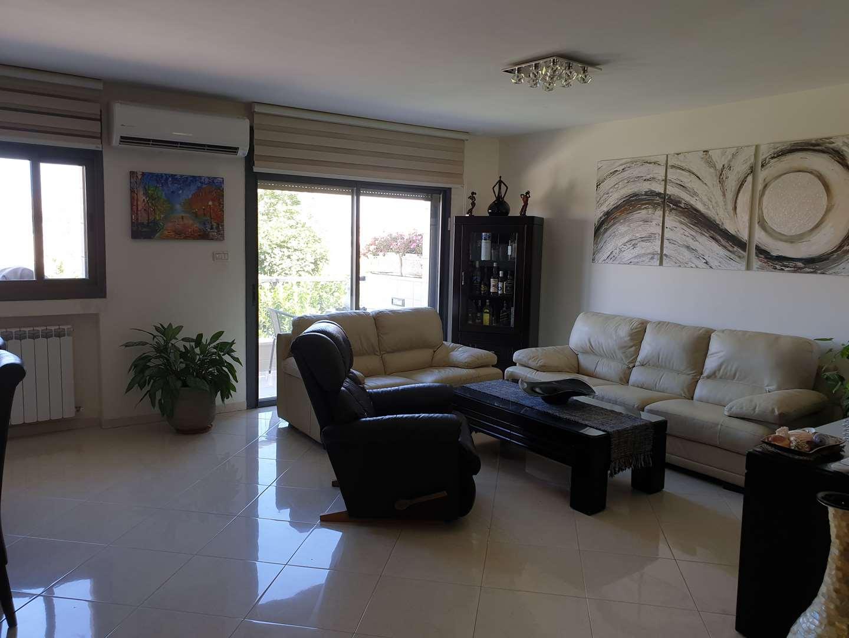 דירה, 6 חדרים, האייל 1, ירושלים