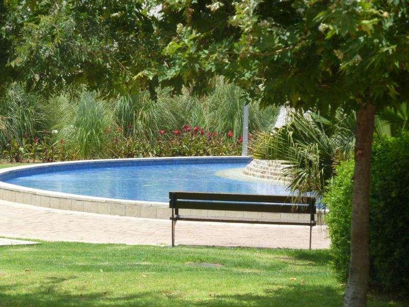 דירת גן, 4 חדרים, עוזיאל , רמת גן