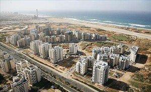 מגרש למגורים למכירה 10 חדרים ב תל אביב יפו אינשטיין