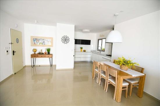 דירה למכירה 5 חדרים באשקלון בלפור ברנע