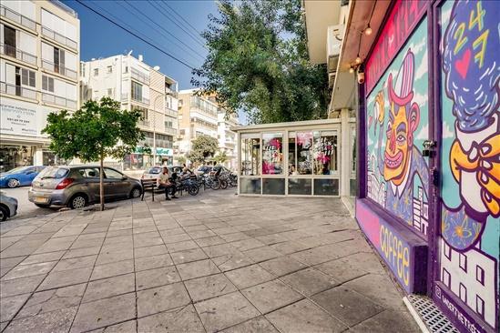 דירה למכירה 2.5 חדרים בתל אביב יפו בן יהודה הצפון הישן