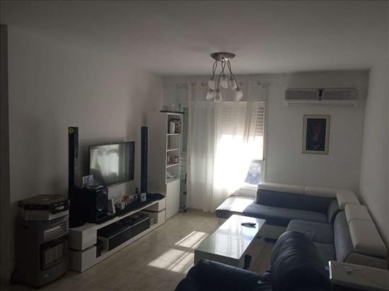 דירה למכירה 4 חדרים בצפת מצפה האגם