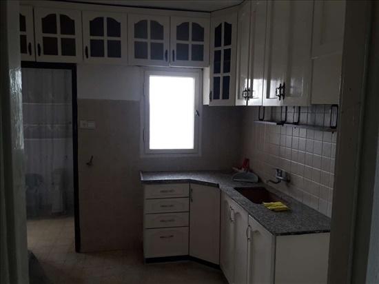 דירה למכירה 4 חדרים באופקים גבורי ישראל 18
