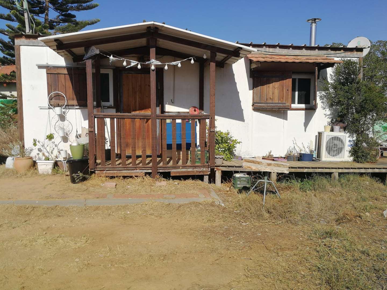 יחידת דיור, 3 חדרים, השדות, עדנים