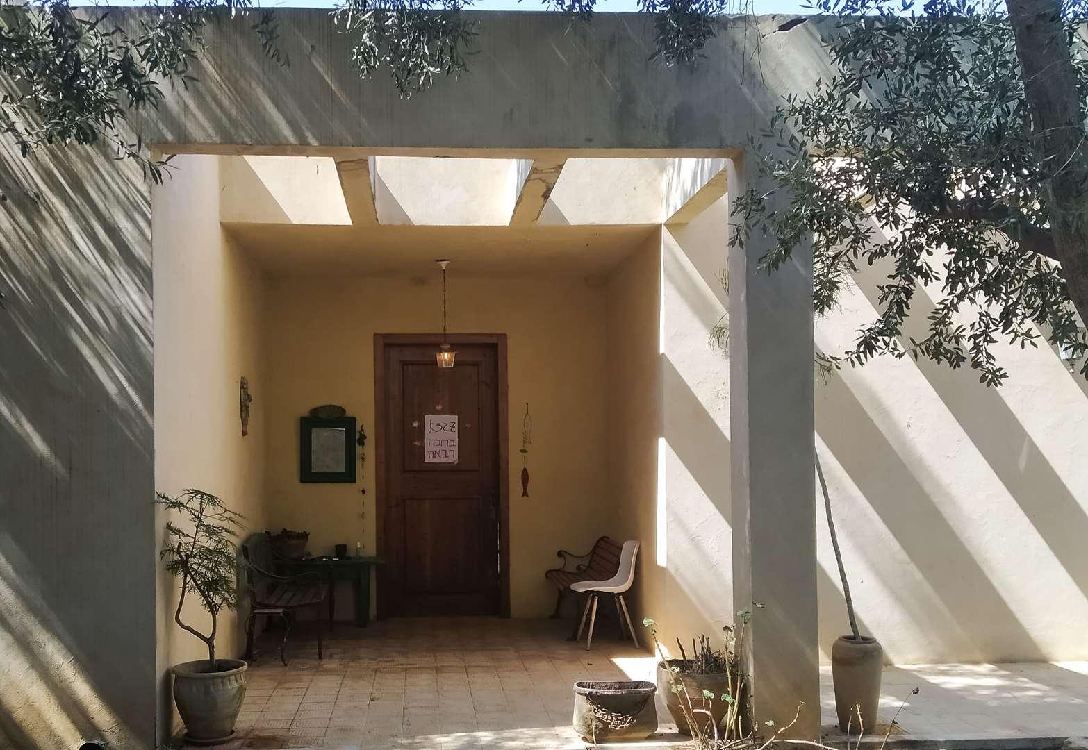 בית פרטי, 5 חדרים, הדר, באר יעקב