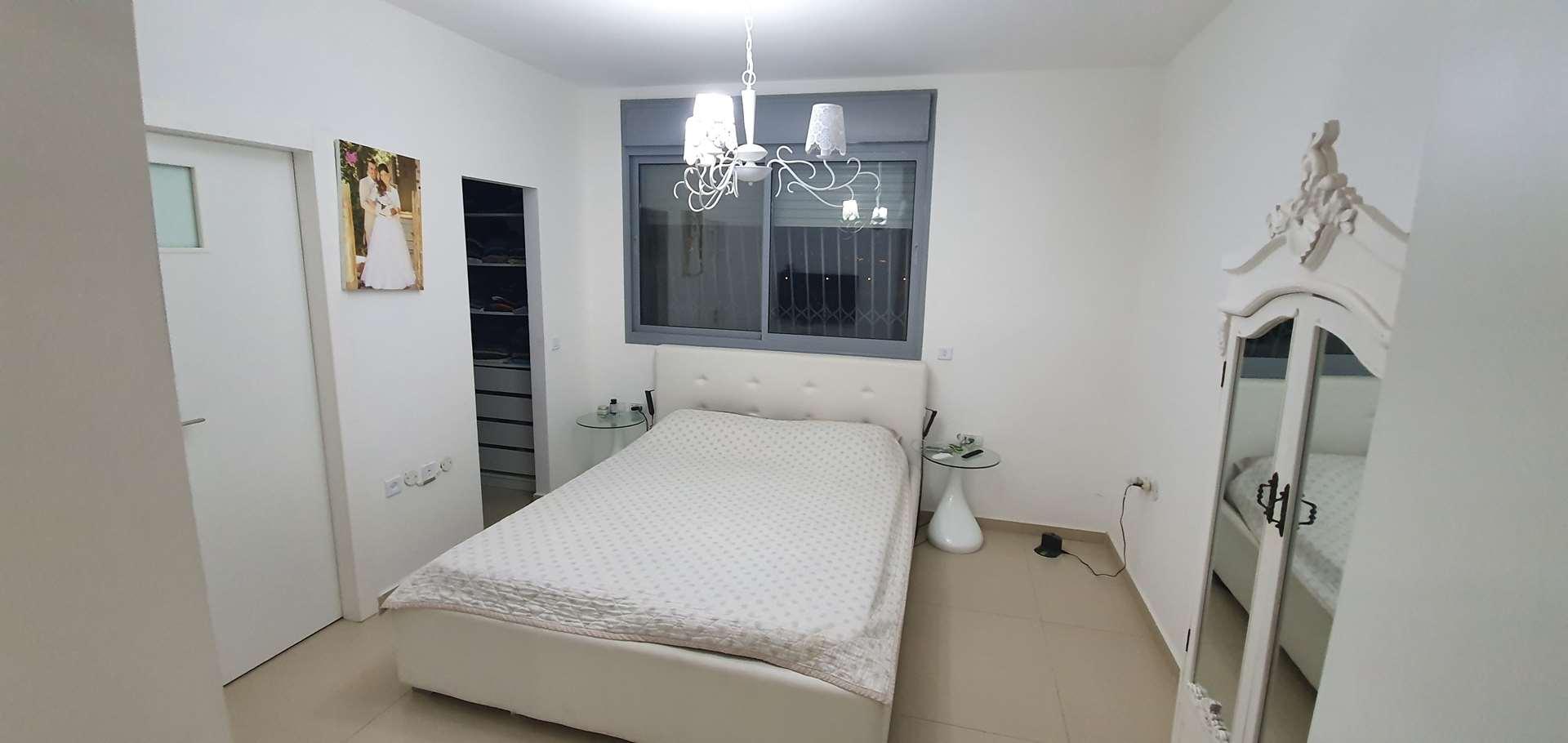 דירה, 5 חדרים, יפה ירקוני 16, רא...