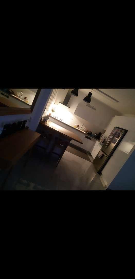 דירה, 3 חדרים, בית לחם, ראשון לצ...