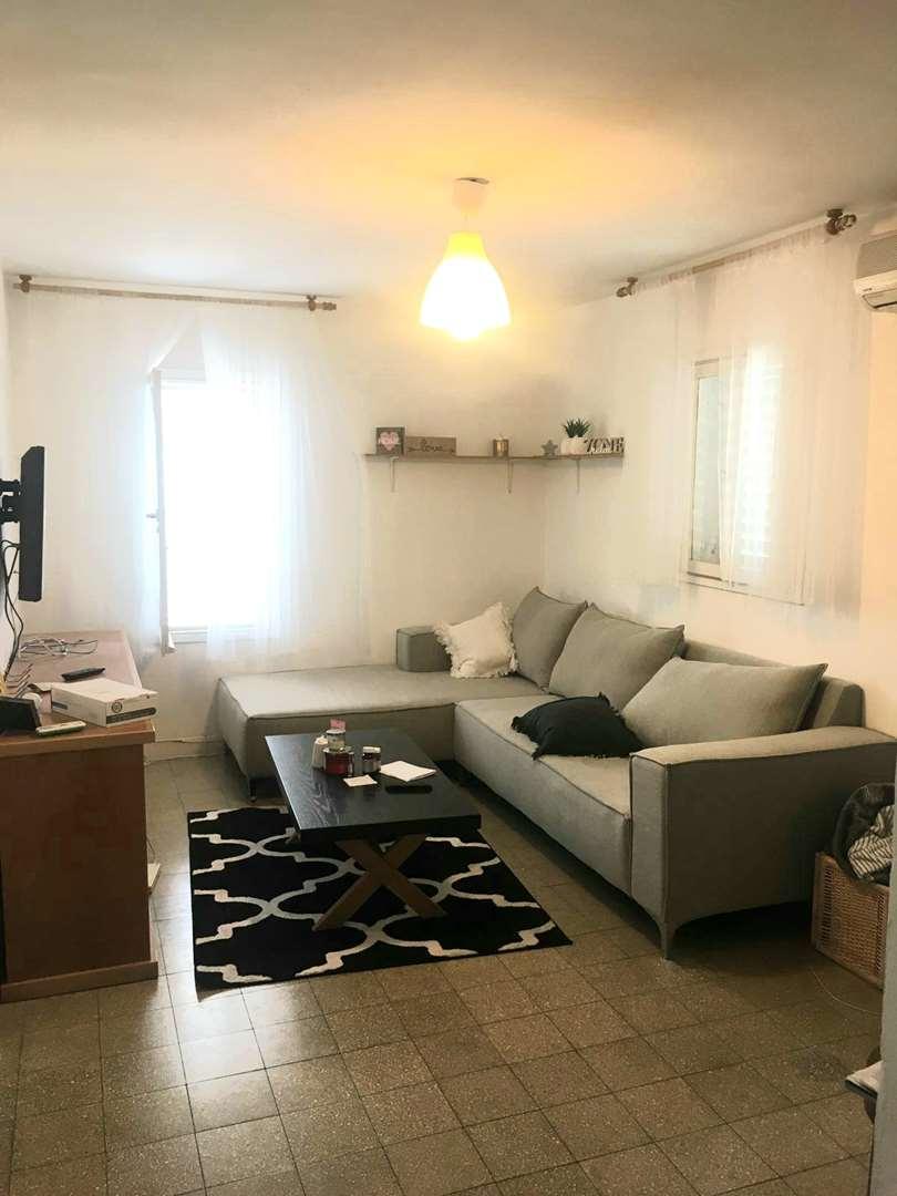 דירה, 3.5 חדרים, קהילת קיוב, תל ...