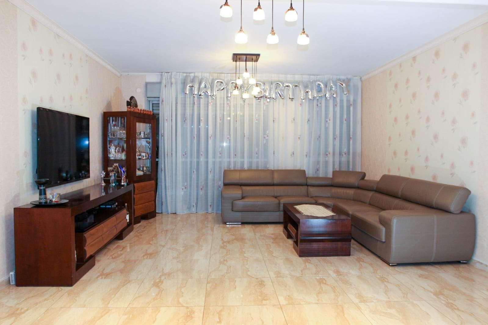 דירה, 5 חדרים, שדרות טום לנטוס, ...