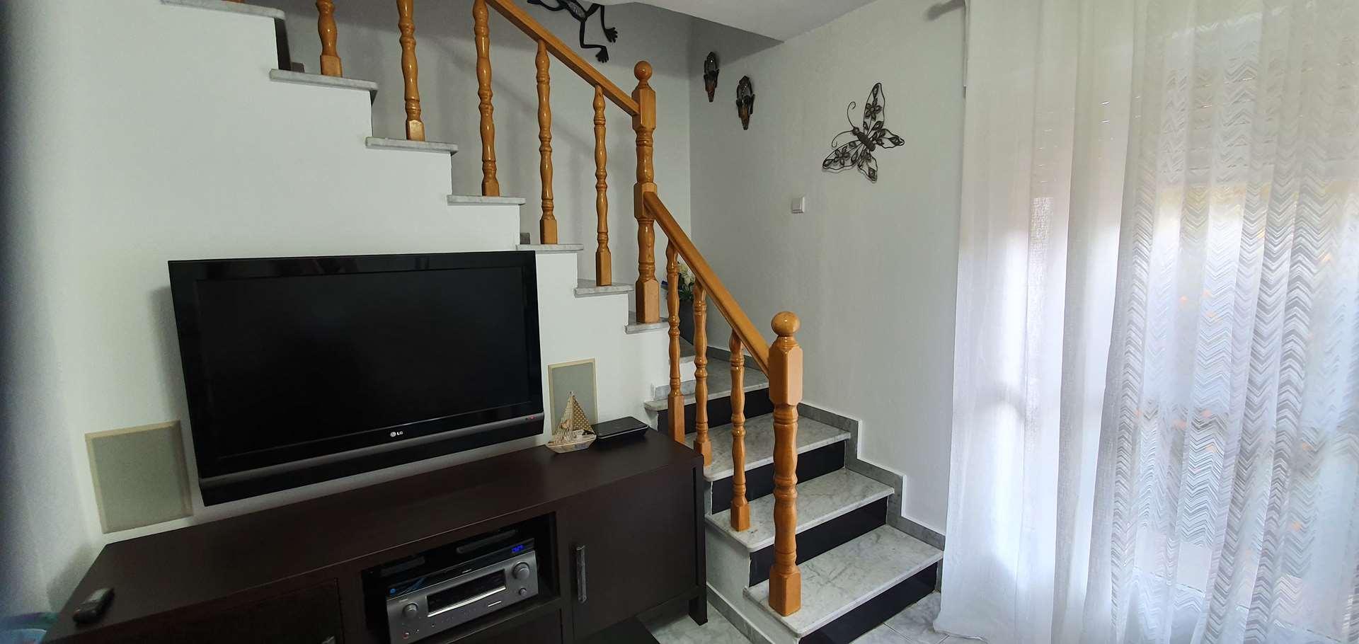 דירה, 4 חדרים, ירדן, נצרת עילית