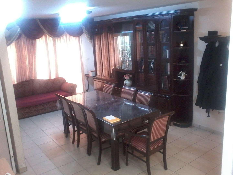 דירה, 3 חדרים, הריטב
