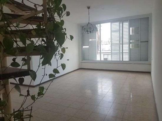 דירת גג למכירה 5 חדרים בתל אביב יפו המשנה בבלי
