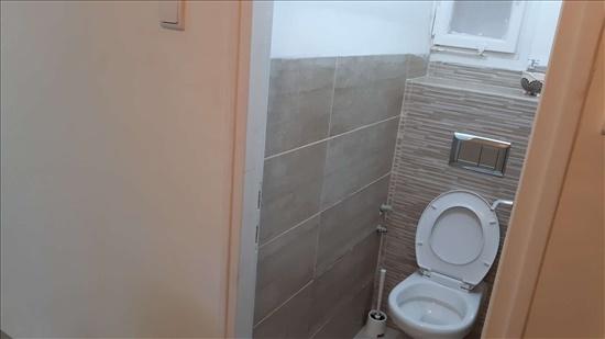 דירה למכירה 3.5 חדרים בחיפה פבזנר הדר