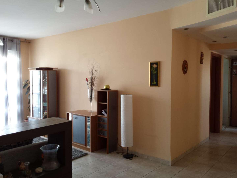 דירה, 3 חדרים, חנה סנש, אשדוד