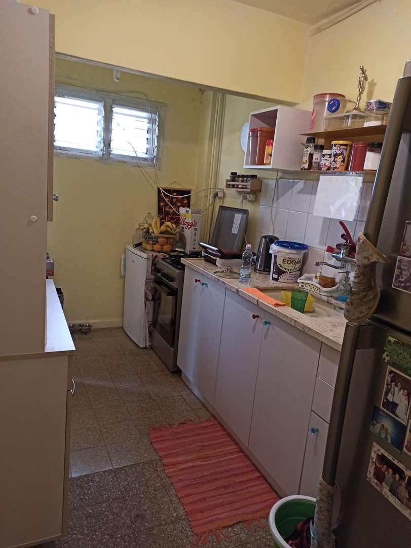 דירה, 2 חדרים, מצדה, כפר סבא