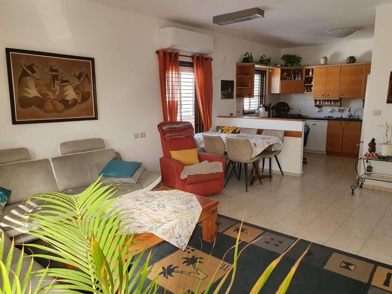 דירה, 4.5 חדרים, הלפרין, ראשון ל...