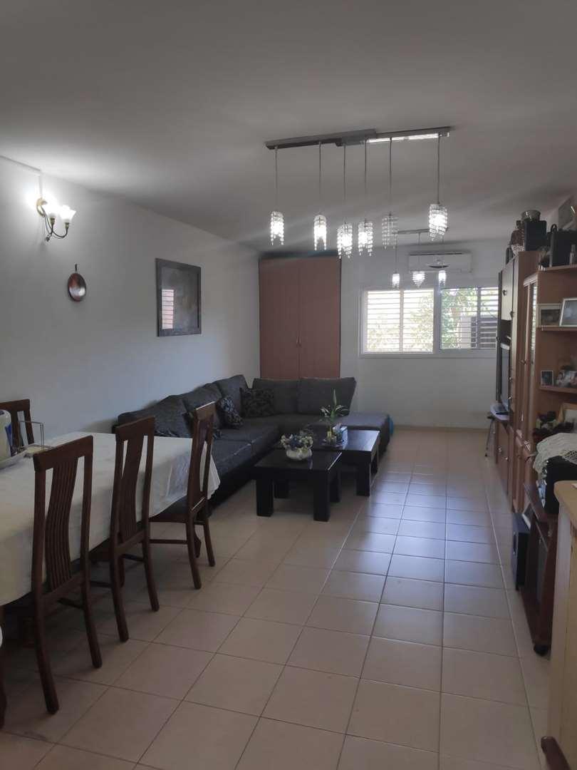דירה, 3.5 חדרים, שדרות ששת הימים, אילת