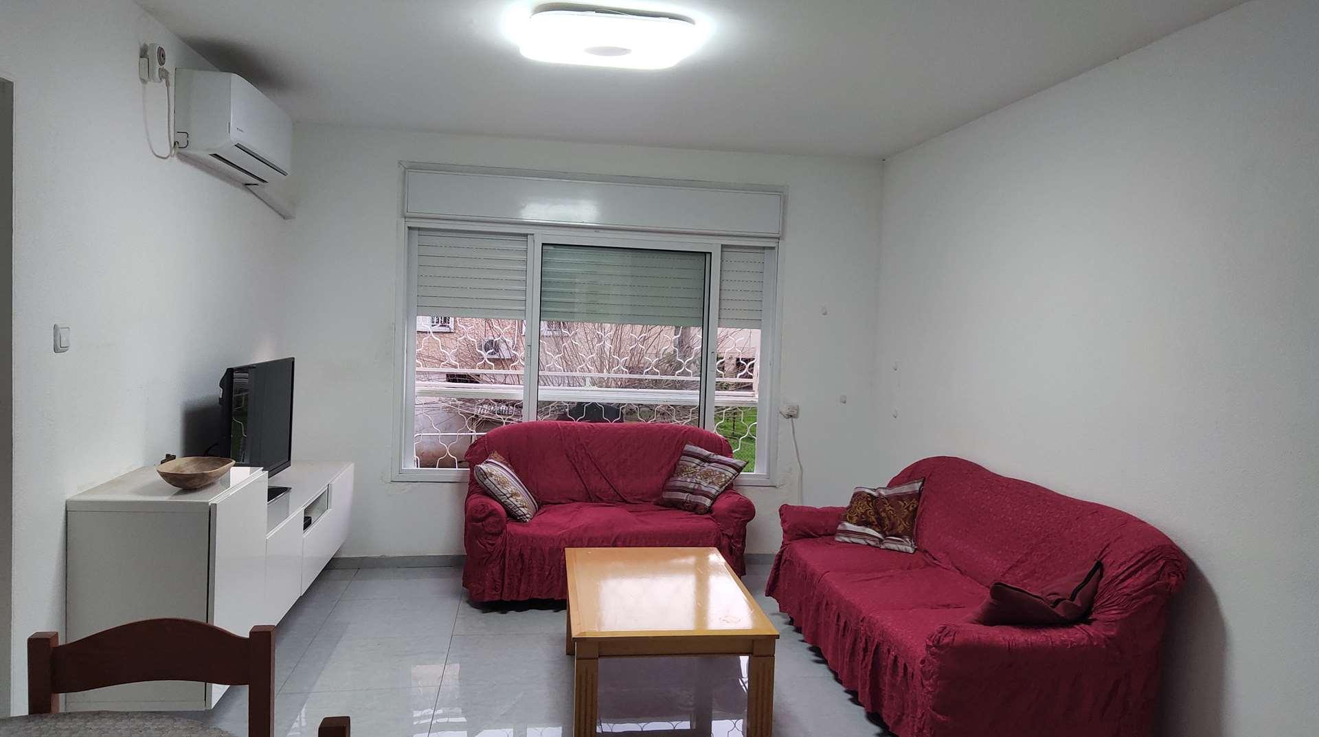 דירה, 3 חדרים, שדרות ירושלים , ק...