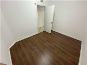 דירה, 4 חדרים, נתן רפפורט, פתח תקווה
