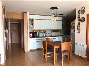 דירה למכירה 4 חדרים בחיפה ליאון בלום