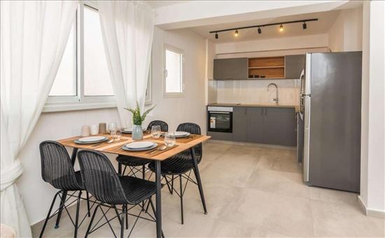דירה למכירה 3 חדרים בדימונה רחבת סנהדרין גיורא יוספטל