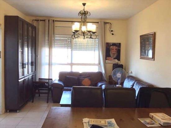 דירת גן למכירה 5 חדרים בטבריה צאלון מורדות טבריה
