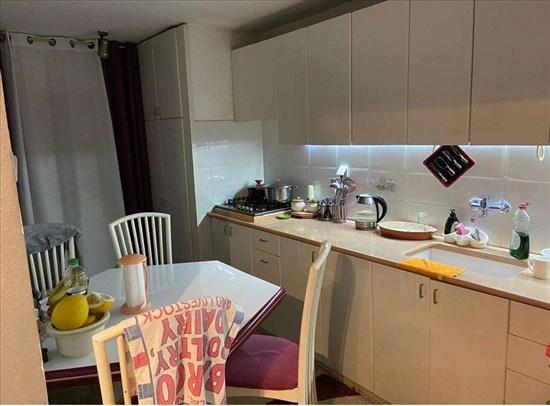 דירה למכירה 3 חדרים בתל אב הבושם תל אביב