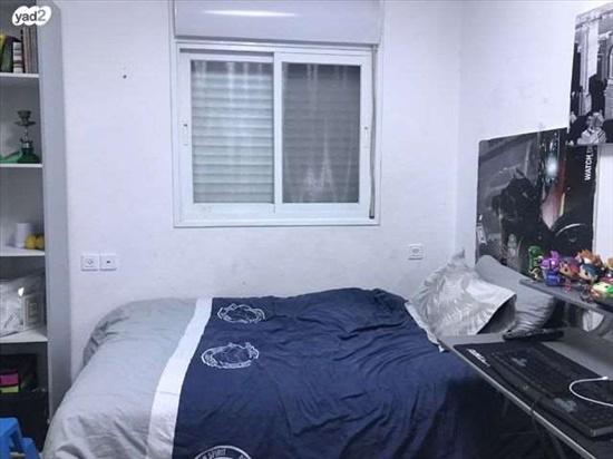 דירה למכירה 6 חדרים בקרית מוצקין ההגנה מוצקין הותיקה