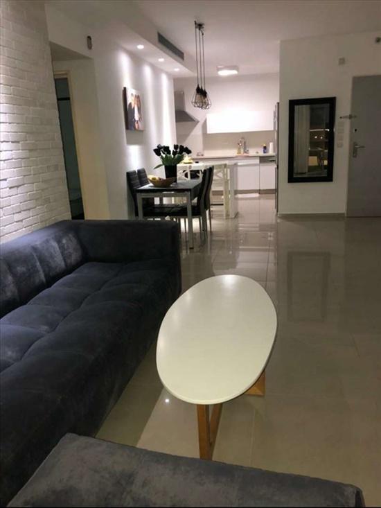 דירה למכירה 4 חדרים באשדוד האגס רובע ט''ז