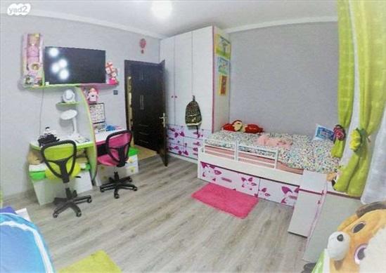 דירה למכירה 3 חדרים בבת ים ישראל בן ציון 9 שיכון ותיקים