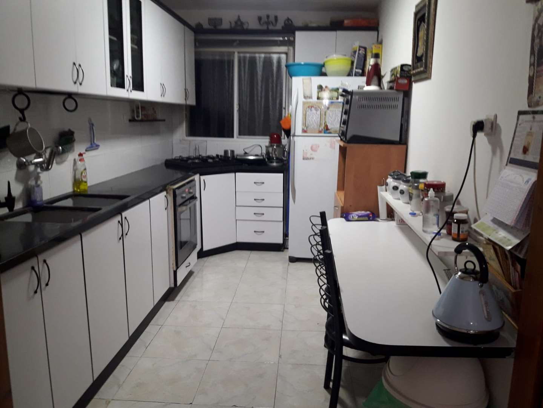 דירה, 4.5 חדרים, הירדן, קרית שמונה