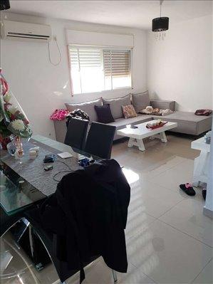 דירה למכירה 3 חדרים בדימונה אלחריזי 7