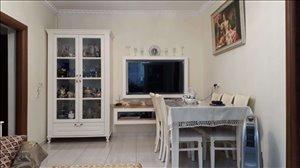 דו משפחתי למכירה 3 חדרים באור עקיבא בן יהודה