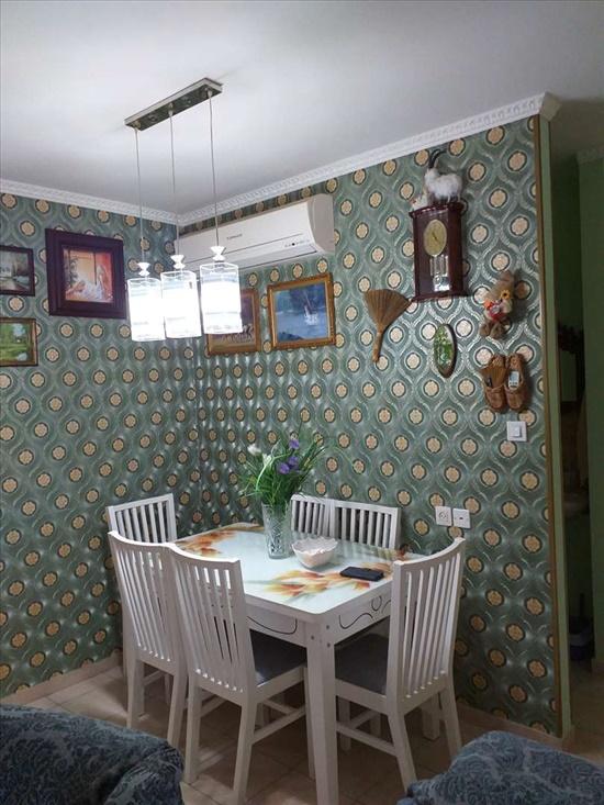 דירה למכירה 4 חדרים באשקלון ח.מ. שפירא לוטן