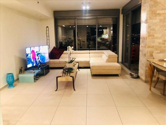 דירה למכירה 4.5 חדרים בפתח תקווה רפאל איתן אם המושבות