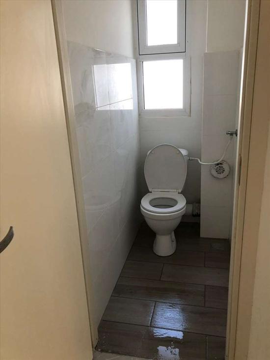 דירה למכירה 5 חדרים באשקלון שד בן גוריון  סיטי