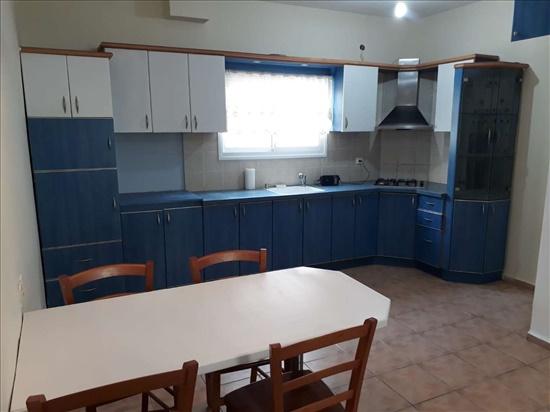 דירה למכירה 3 חדרים בנהריה ז'בוטינסקי מרכז