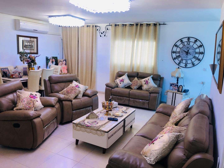 דירה, 4 חדרים, יפת, תל אביב יפו