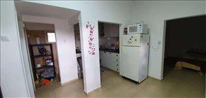 בית פרטי למכירה 2.5 חדרים בתל אביב יפו חירותנו