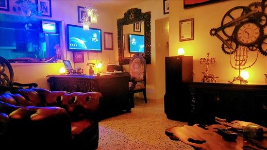 דירה למכירה 4 חדרים בחולון חיים לנדאו קרית בן גוריון