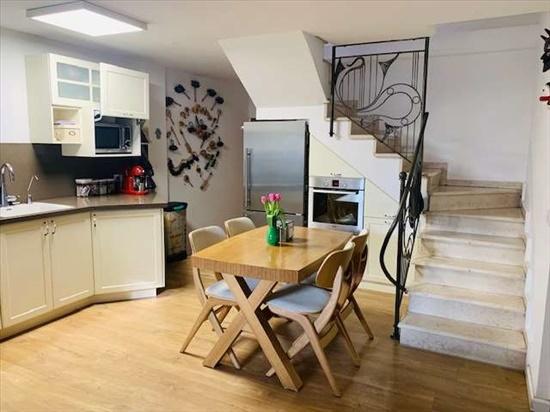 דירה למכירה 4 חדרים בחולון שכטר רסקו א