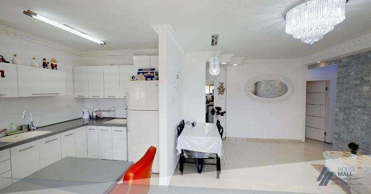 דירה, 1 חדרים, הרימון, נתיבות