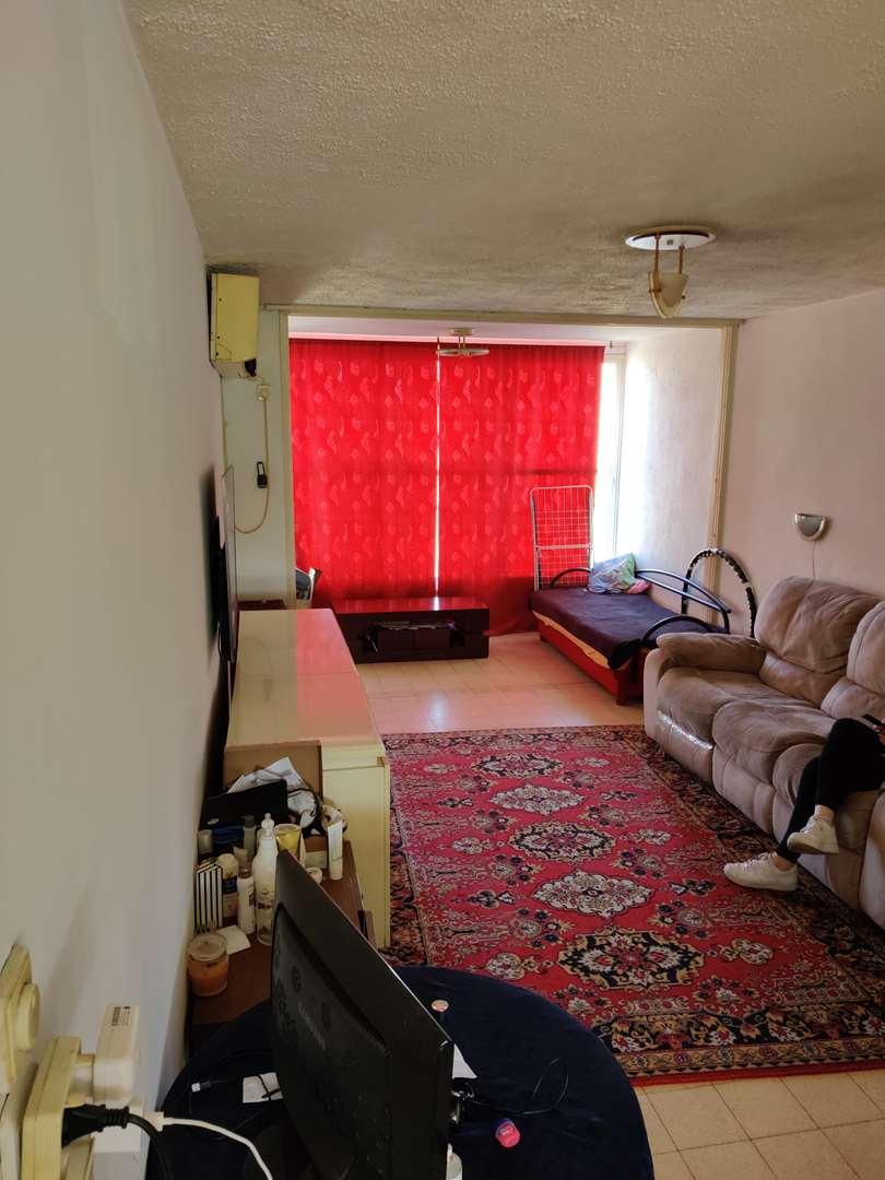 דירה, 3 חדרים, שלם, רמת גן