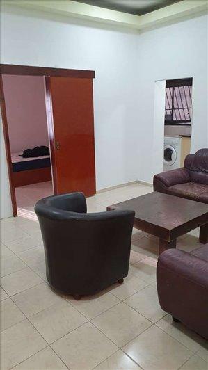דירה, 4 חדרים, הרצל, חיפה
