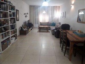 דירה למכירה 4 חדרים בחדרה תרנ''א